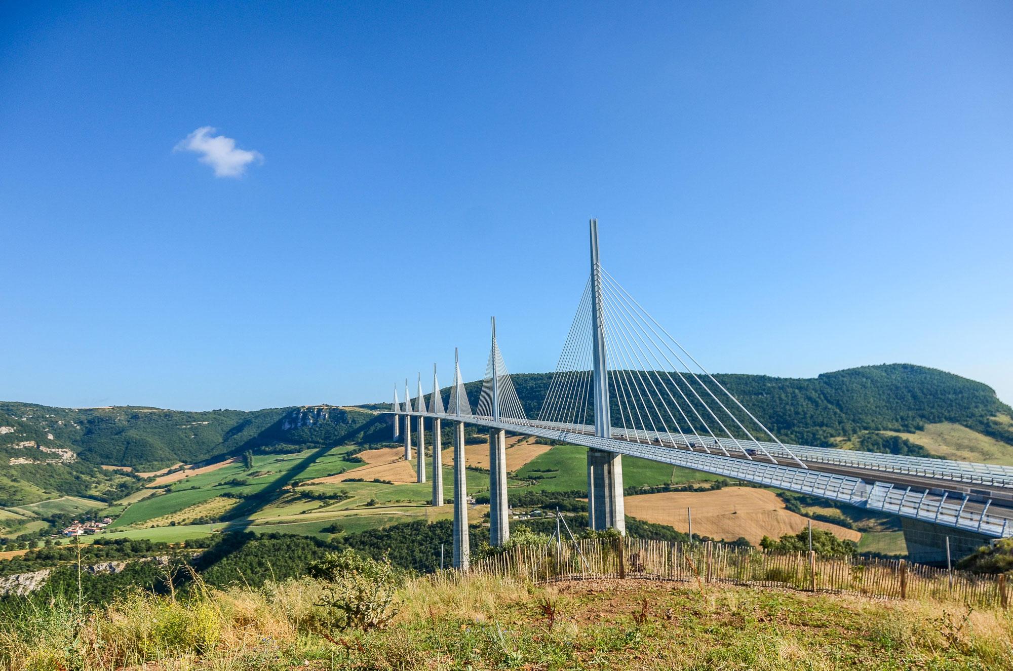 Viaduc-de-Millau
