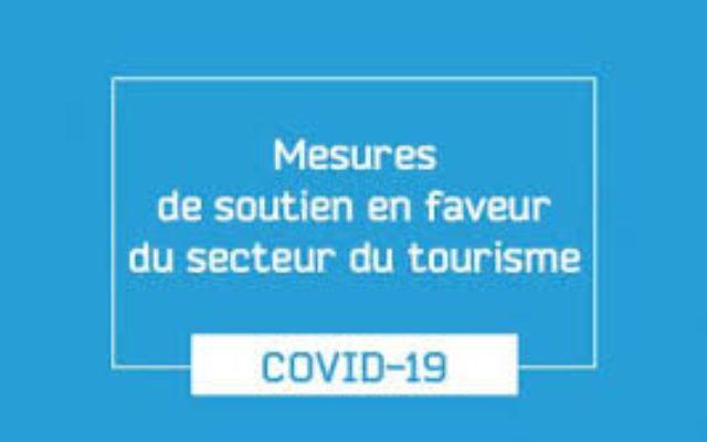 mesures-soutien-tourisme