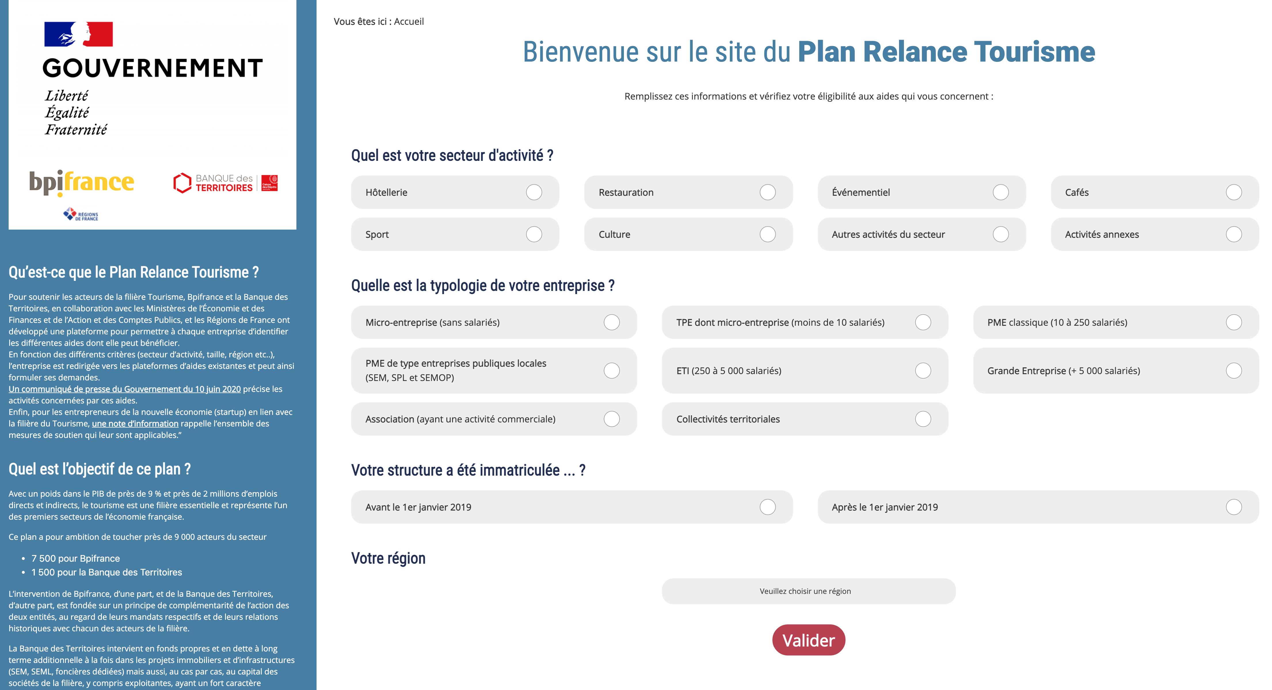 plan-relance-tourisme