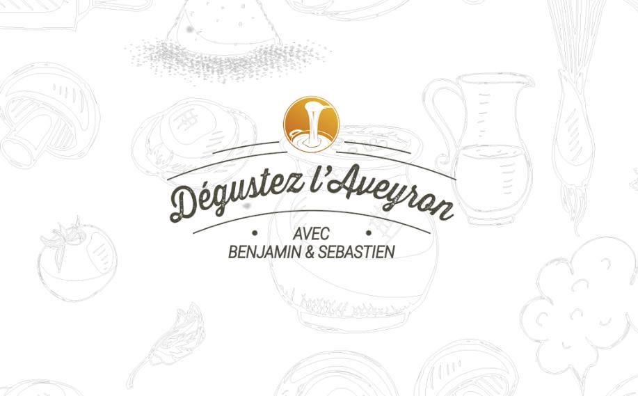 Degustez-Aveyron