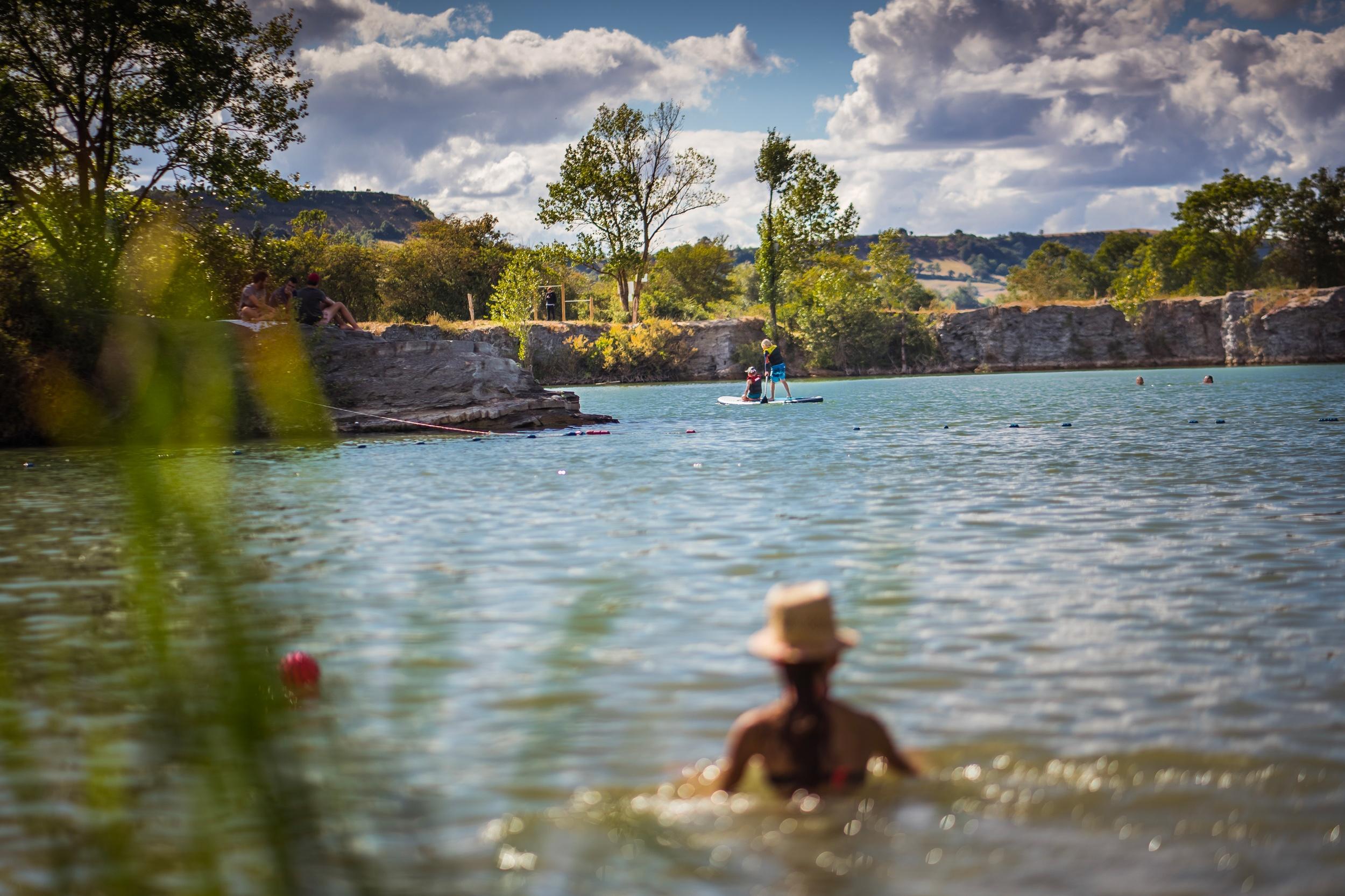 Lac-de-la-Cisba-©-G-Alric-Tourisme-Aveyron-4