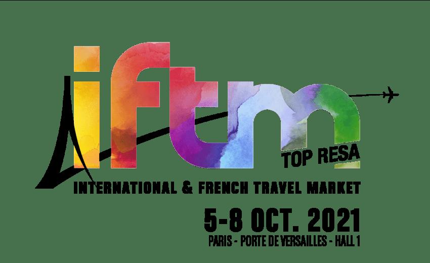 logo-IFTM-2021-couleur-baseline
