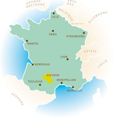 CARTE-Situation-France
