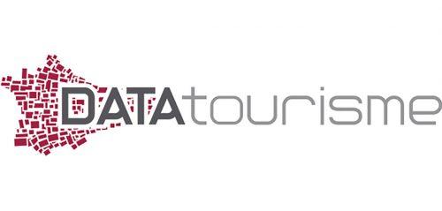 Data-Tourisme