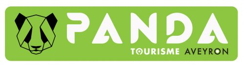 logo-Panda-Aveyron