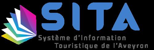 logo-sita